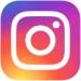 Personeel werven via Instagram moet gedaan worden met beeld waarbij je werknemers als beeldmerk dienen