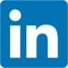 Personeel werven via LinkedIn is formeel en draait voornamelijk om de vacatures die gedeeld worden