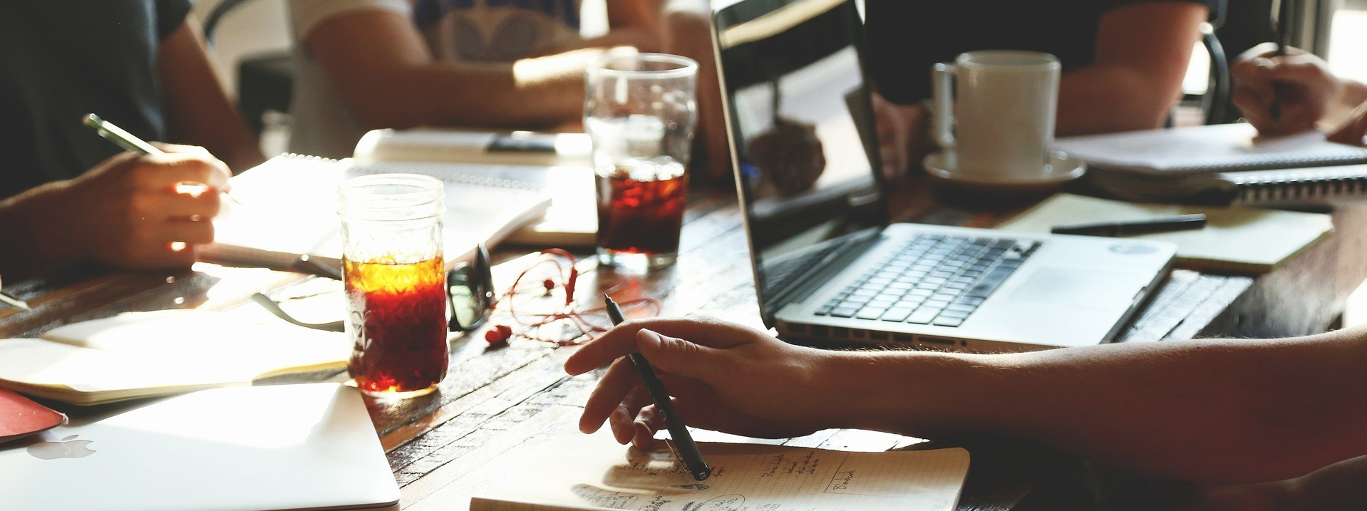 SEO trends voor betere online vindbaarheid in 2020