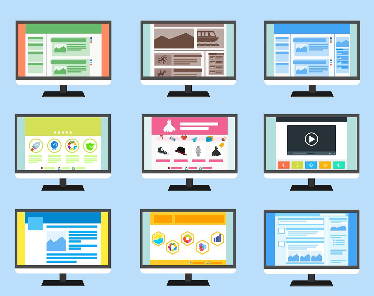Met waardevolle content op je site scoor jij een betere online vindbaarheid