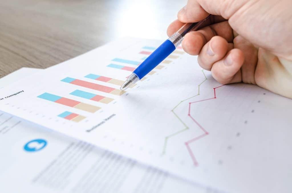 Door de KPI's van je campagne te meten kun je continu bepalen of je deze moet bijschaven