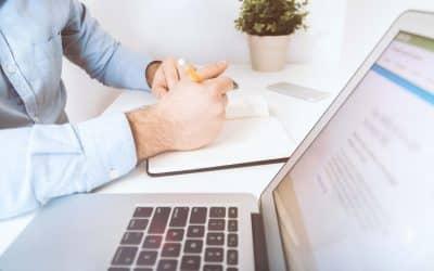 7 tips voor het schrijven van jouw marketingplan