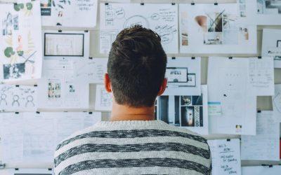 Missie en visie opstellen voor jouw strategie