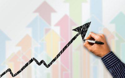 6 tips om meer klanten te krijgen voor je business