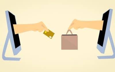 Hoe een online marketing funnel je verkoopproces verbetert
