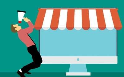 6 nuttige tips voor de SEO optimalisatie voor je webshop