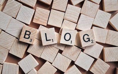 Blogs laten schrijven? Hier moet je op letten!