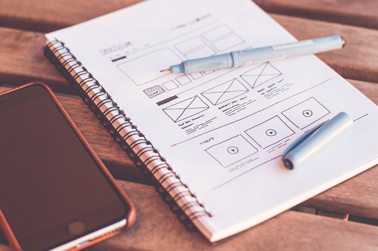 online marketing campagne voorbereiden
