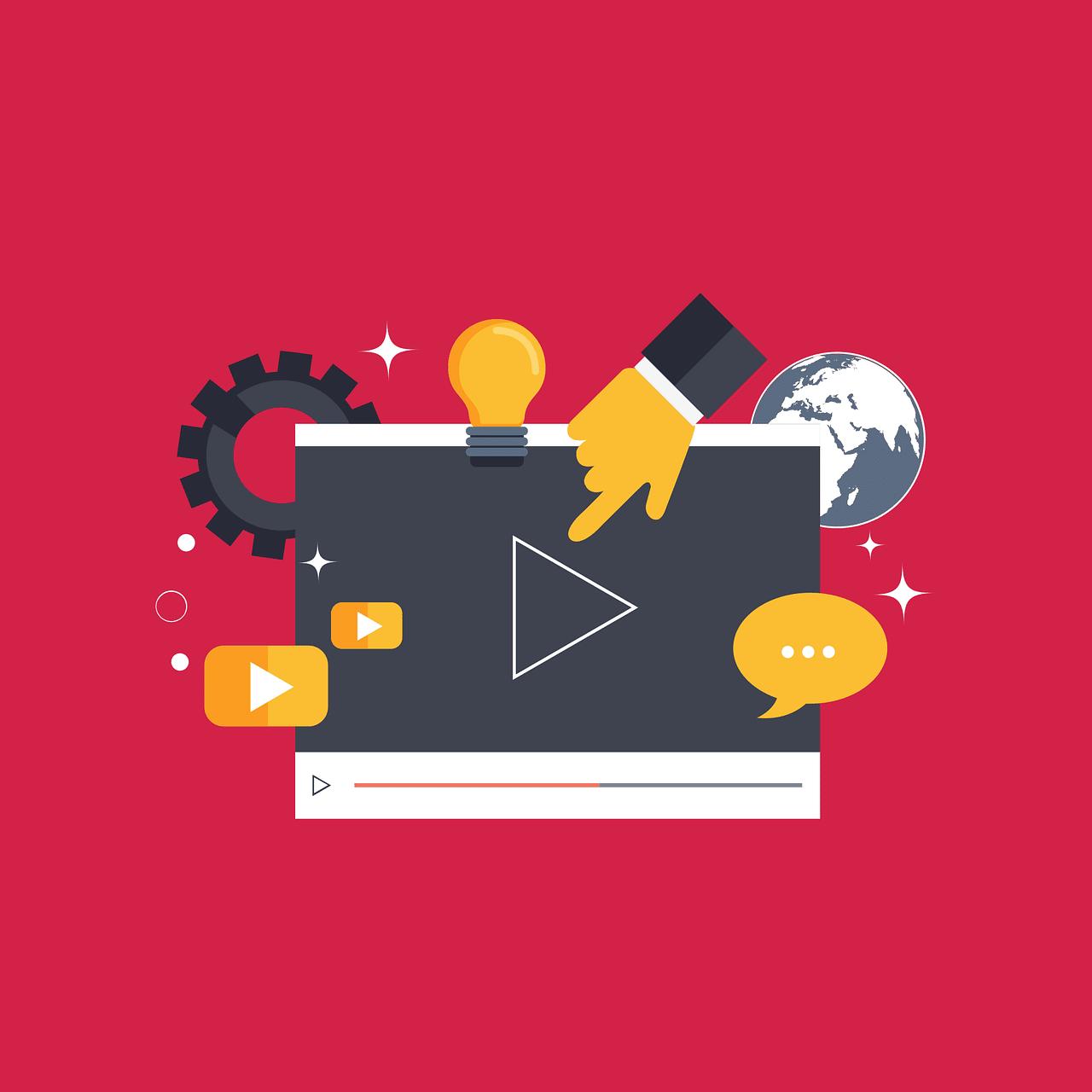 videocontentstrategie