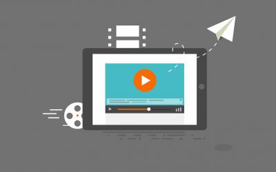 Wil jij ook groeien met videocontent als strategie?