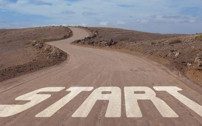 De ideale voorbereiding voor jouw succesvolle online campagne