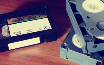 Kan ik B2B videomarketing inzetten bij mijn bedrijf?