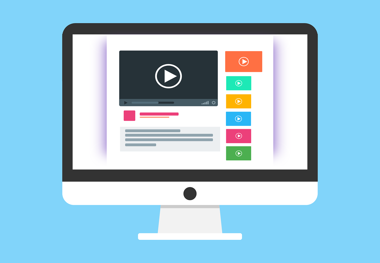 b2b videomarketing