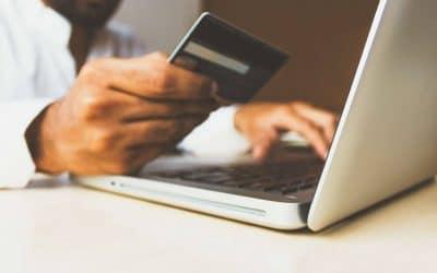 Waar moet je op letten bij het bepalen van je marketingbudget?