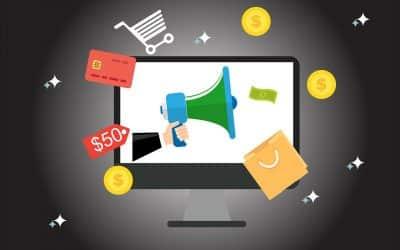 Hoe online adverteren jouw onderneming helpt groeien