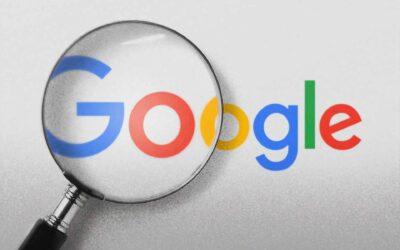 Adverteren op Google: hoe word jij zichtbaar?