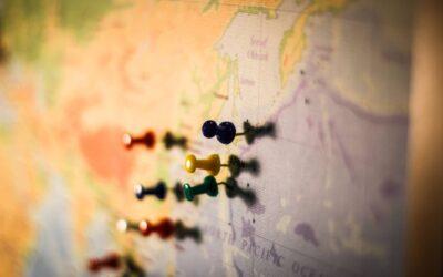 Ontdek hoe regionaal online adverteren jouw business laat groeien