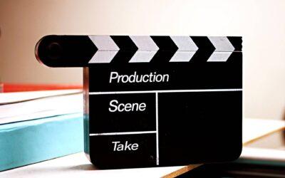 11 redenen om een videomarketingbedrijf in te schakelen
