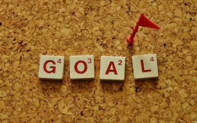 Altijd al willen weten hoe SMART doelen jou succesvol maken?