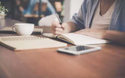 Doelgroepanalyse: in 5 stappen dichter bij klant en conversie