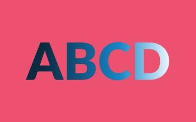 Een ABCD-analyse uitvoeren doe je zo