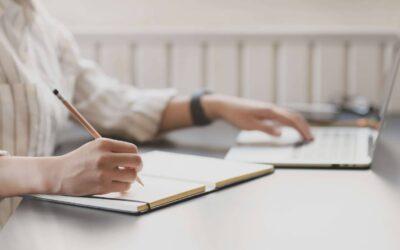 Hoe schrijf je een waardevol communicatieplan?