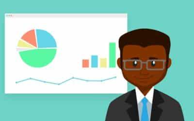 De MaBa-analyse: een ideaal overzicht in je portfolio